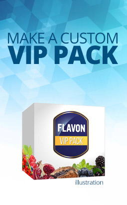 VIP Pack Banner